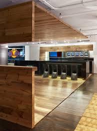 custom office design. Red Bull Toronto\u0027s Custom And Inspirational Offices - 5 Office Design