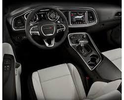 2018 dodge interior. unique dodge 2018dodgechargerinterior and 2018 dodge interior