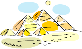 Image result for ancient egypt clipart free