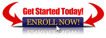 Enroll in Coach Training Courses here