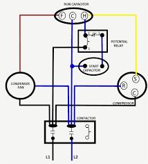 dual start capacitor wiring free download wiring diagrams schematics run capacitor wiring diagram air conditioner dual start capacitor wiring wiring diagrams schematics dual run capacitor wiring dayton capacitor start motor wiring
