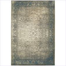scarce kenneth mink rugs inspirational living room area rug lovely livextrend