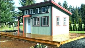 Office shed plans One Bedroom Pool House Backyard Office Plans Prefab Outdoor Office Shed Plans Sellmytees Backyard Office Plans Prefab Outdoor Office Shed Plans Sellmytees