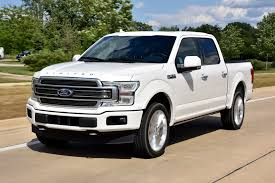 2018 ford 3 4 ton truck. brilliant 2018 inside 2018 ford 3 4 ton truck