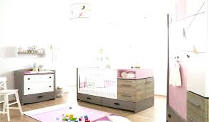 nursery baby furniture packages sets bedroom best of girl ideas by furn