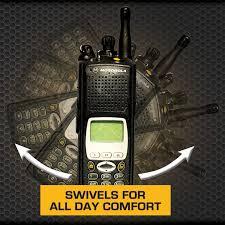 motorola police radios xts 5000. made for motorola xts 3000 to 5000 and ef johnson 5100 series radios. police radios xts
