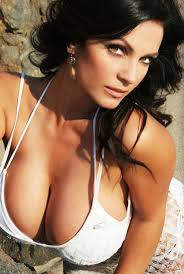 444 best images about Boobs on Pinterest Sexy Sexy hot and.