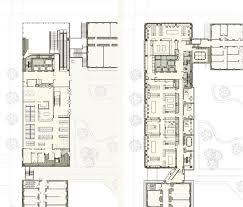 science laboratories of columbia university arquiscopio archive som lever house