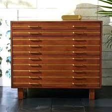 unfinished wood file cabinet yamouthearingme
