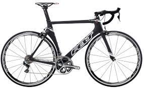 Felt Bike Sizing Chart 2013 Felt Ar1 2014 Size 54