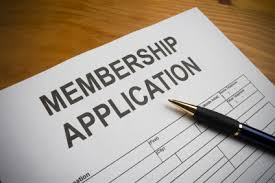 Image result for membership