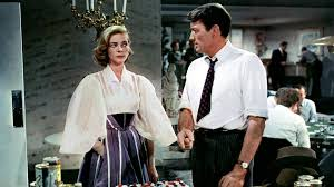 Image result for designing woman 1957