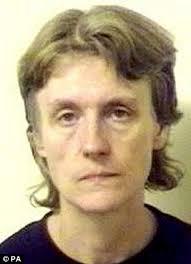 christopher mansfield girlfriend. Plain Mansfield Accused Susan Edwards 56 To Christopher Mansfield Girlfriend E