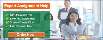 how to get expert assignment help in from casestudyhelp  how to get expert assignment help in from casestudyhelp com by online experts