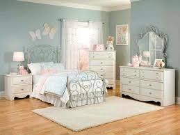 bedroom furniture for tweens. Girl Bedroom Furniture Childrens Sets Australia . Pictures Teenage For Tweens