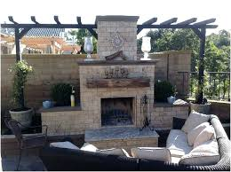 outdoor fireplace propane outdoor fireplace propane bond outdoor propane gas fireplace outdoor propane fire pit canadian