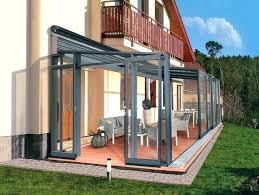 outdoor patio enclosures photos in retractable patio enclosures outdoor patio plastic enclosures