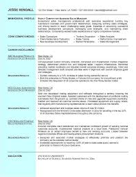 Corporate Development Resume Inspiration Click Here To Download This