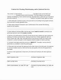 Fundraising Cover Letter Sample And Puter Recycler Inc Data