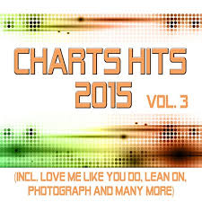 Out Loud Charts Thinking Out Loud By Charts Hits 2015 On Amazon Music