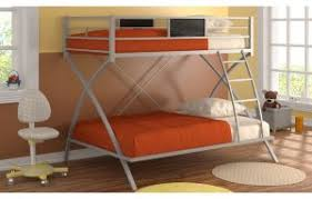 <b>Двухъярусные кровати</b> от 6 529 руб. Купить двухъярусную ...