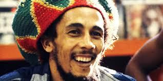 CULTURE : Bob Marley, une légende toujours vivante   Média : Alternative  Guinée