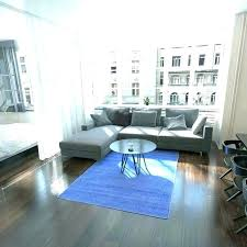 blue rug living room blue area rugs for living room blue living room rug light blue blue rug living room