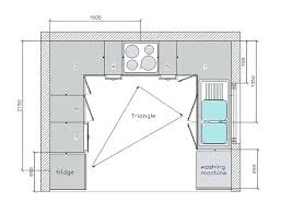Flooring Home Floornner Free Onlinens With Dimensions House Design Sample Floor Plans With Dimensions