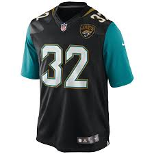 Limited Men's Nike Jacksonville Jersey Black Team Maurice Color Jaguars Jones-drew bdcaeabafcd|2019 New Orleans Saints Roster