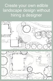 Designing Your Own Garden Online Free With Some Basic Knowledge You Can Design Your Own Edible