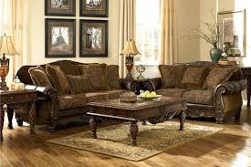 traditional living room furniture stores. Interesting Traditional Traditional Living Room Furniture Modern Sets Simple Of Classic  Inspiring  And Traditional Living Room Furniture Stores