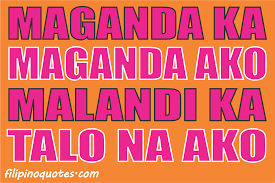 Live Laugh Love Quotes Laughtrip Quotes Tagalog