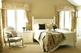 French Country Bedroom Ideas Design 5 Bedrooms With Pine Furniture  Thomasville Set