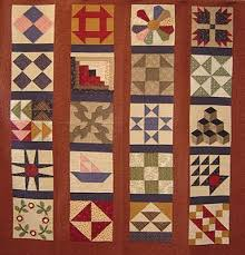 Civil War Speaker Series: Slave Quilts at the Jesse James Farm ... & Civil War Speaker Series: Slave Quilts at the Jesse James Farm & Museum Adamdwight.com