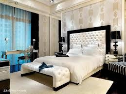 Latest Interior Design For Bedroom Latest Bedroom