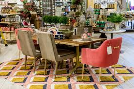 furniture stores king of prussia. On Furniture Stores King Of Prussia