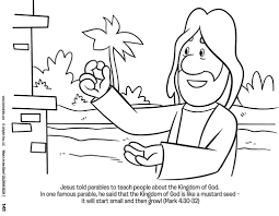Jesus Loves Me Coloring Page Pdf With Pages 2401906 Printable