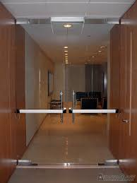 Decorating commercial door systems images : All Glass Entry Systems