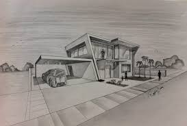 Architectural design drawing Cool Best Architectural Designs Drawings And Architecture Drawings Pinterest Best Architectural Designs Drawings And Architecture Drawings