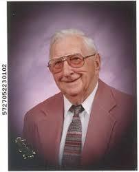 Glen Porter Kennedy (1922-2011) - Find A Grave Memorial