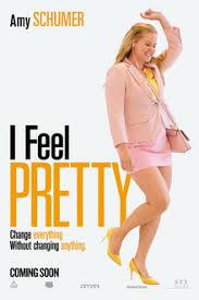 i feel pretty png