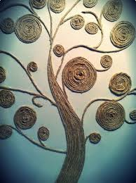 best 25 tree wall art ideas on pinterest tree wall tree wall decor and tree branch crafts craft ideas for wall art on wall decoration art and craft with craft ideas for wall art home furniture design kitchenagenda