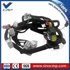 14505542 wiring harness fits volvo excavator,cmp technology co Volvo Wiring Harness 14505542 wiring harness fits volvo excavator,14505542, volvo, wiring harness volvo wiring harness problems