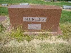 Maxine Mercer Norfleet (1915-1995) - Find A Grave Memorial