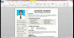 resume attractive want to make resume online how to make your resume look good in microsoft how to make resume online