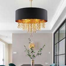 pendant light symbol awesome modern chandeliers with black drum shade pendant light gold rings