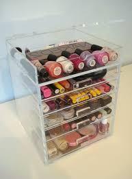 um size of acrylic makeup organizer walmart seat cover trunk organizer walmart