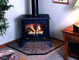 best ventless gas logs consumer reports fireplaces safety buffering fireplace mattresses ranked
