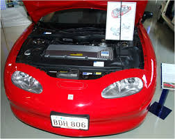 similiar gm electric motors keywords general motors ev1