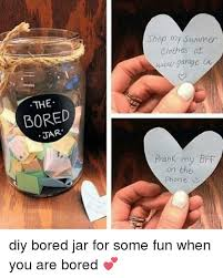 memes and garage the bored jar my summer clothes at w